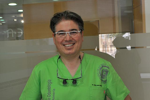 1-Dr.-Aldo-Luceo-Sánchez