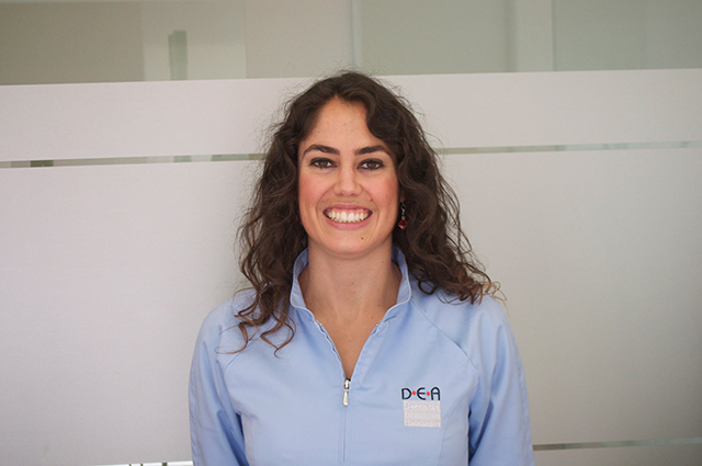 12-Dra.-María-Luisa-Cuartero-Navarro