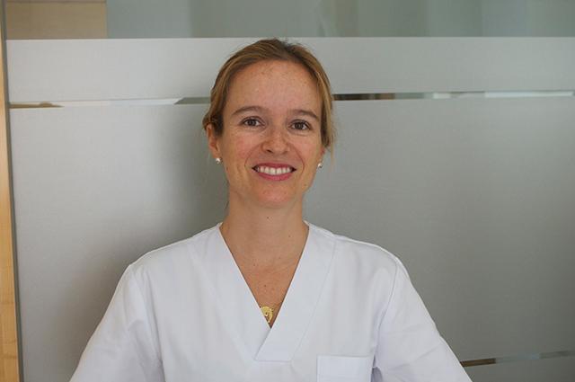 14-Dra.-Mercedes-Fernández-Soriano
