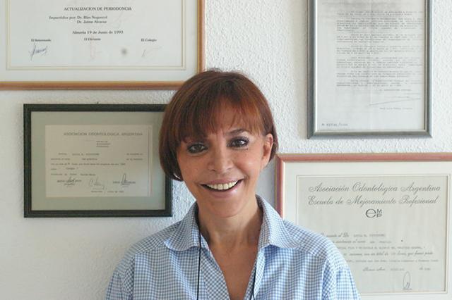 15-Dr.-Lucia-Piccinino-Etulain