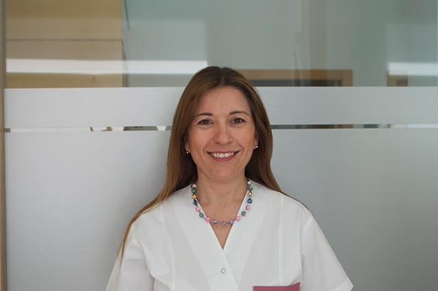 16-Dra.-Verónica-Marcela-Flores-Quesada