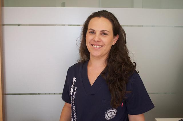20-Dra.-María-Martínez-Iribarne-