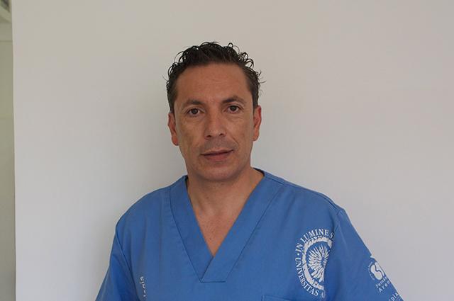 3-Dr.-Marcelo-Emilio-Adi