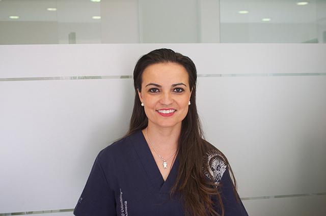6-Dra.-Inés-Moya-Collado
