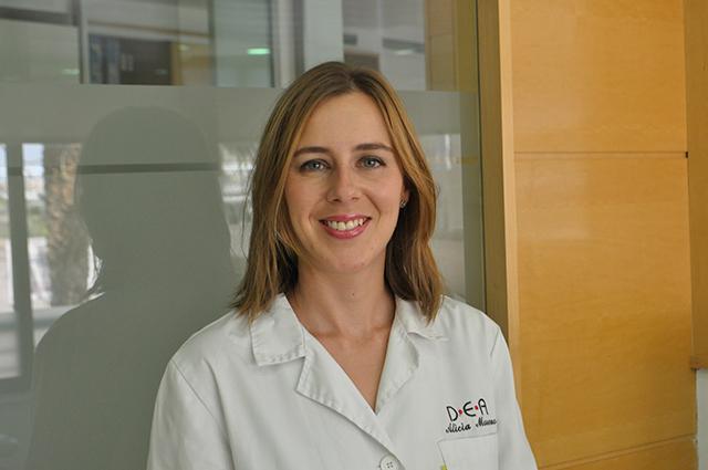 8-Dra.-Alicia-Moreno-Quintana