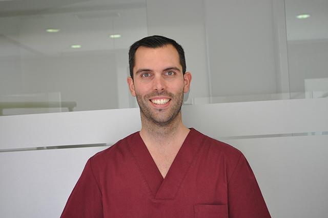 9-Dr.-Alejandro-Peña-López