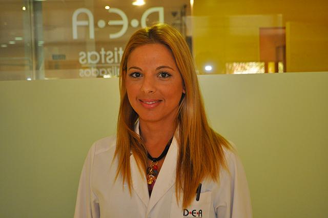 Ana-Arroun-Rodríguez-Dto.-Administrativo
