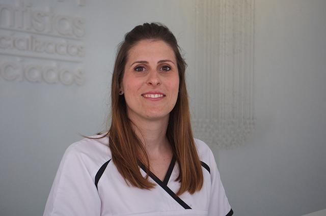 Ana-Isabel-Fernández-García-Recepcionista
