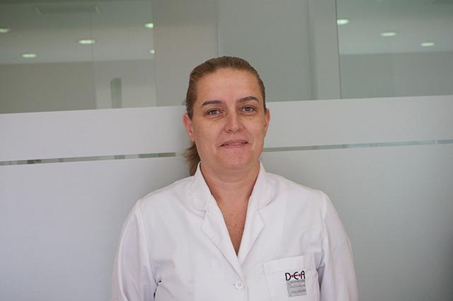 Belén-Gonzalez-Martínez-Protésico
