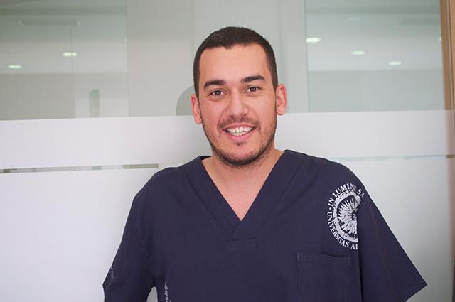 Carlos-Mañaz-Bianchi-Mantenimiento