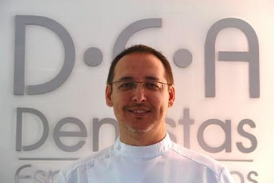 EDUARDO PERA