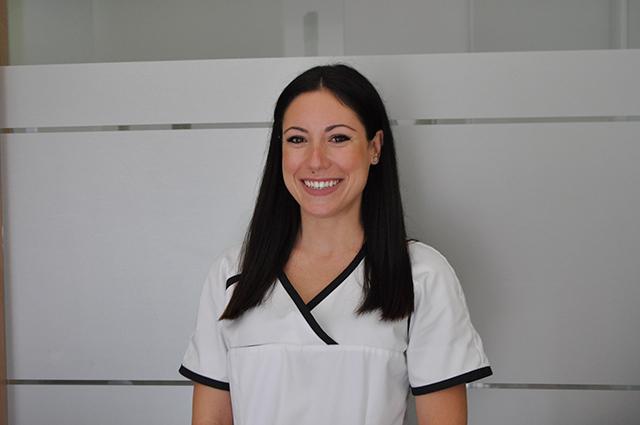 Elena-del-Mar-Alacalá-Hernández-Recepcionista