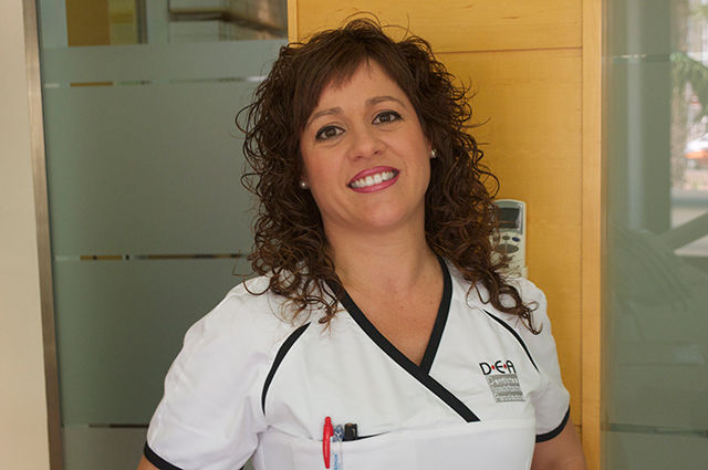 Esmeralda-López-Martínez-Auxiliar-de-clínica