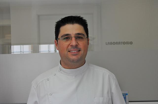 José-Antonio-Aragón-Cuadrado-Higienista