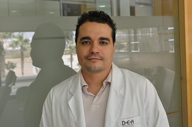 Manuel-Ángel-Mollinedo-Vidal-Dpto.-Administrativo