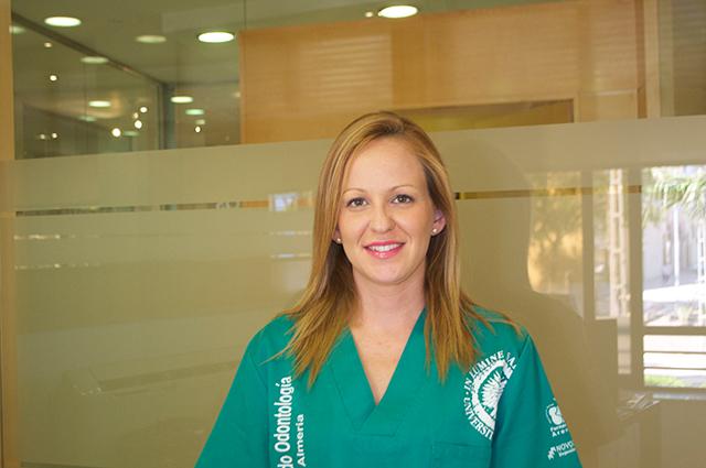 María-del-Mar-Calvache-Arcos-Higienista