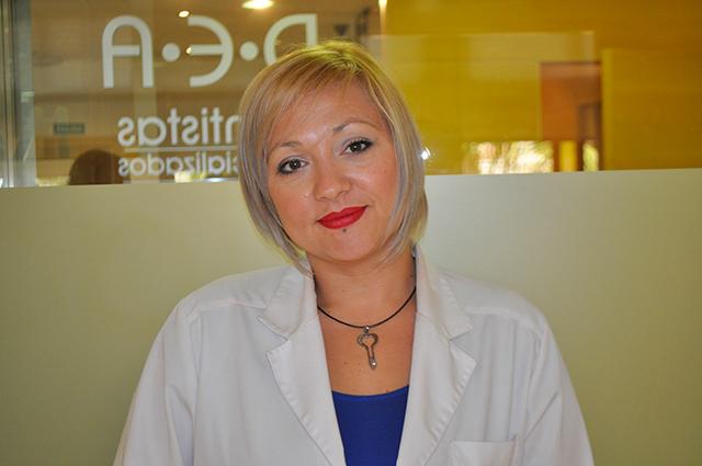 Patricia-Muñoz-Barcia-Recursos-Humanos