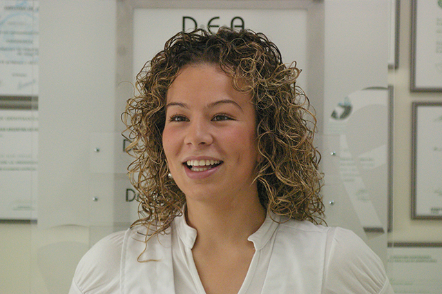 Rosa-Morillas-Martinez-Auxiliar-de-clínica