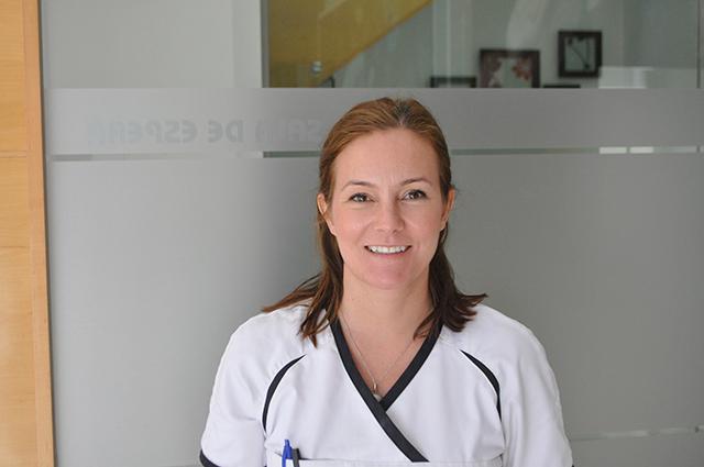 Verónica-Espinar-Dominguez-Auxiliar-de-clínica