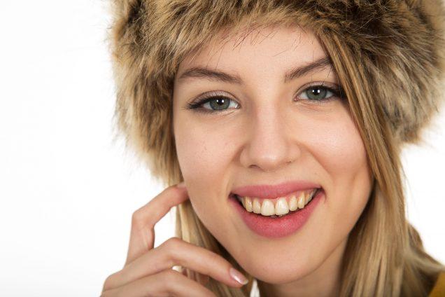 ¿Quieres saber qué son las carillas dentales?